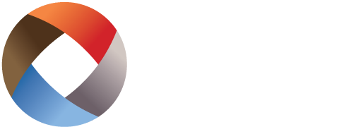 Sermsang Power Corporation
